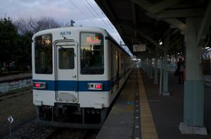 Gr033353