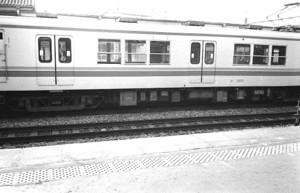 Tochi944