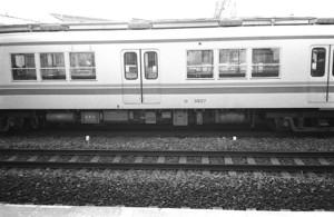 Tochi945