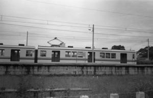 Tochi835