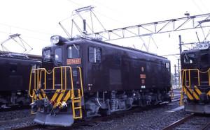 Ed5081