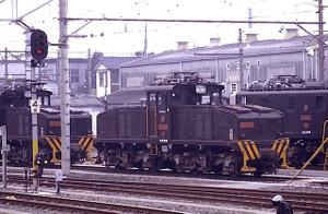 Ef4021